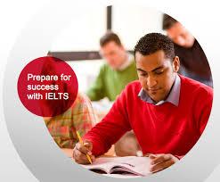 Ikuti kelas IELTS Preparation untuk mendapatkan Score IELTS yang memuaskan