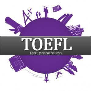 Download Soal Latihan Tes TOEFL Lengkap dengan Kunci Jawaban ...