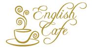 English Café Bali