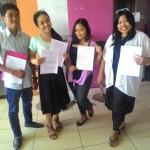 Kursus Bahasa Inggris di Bali