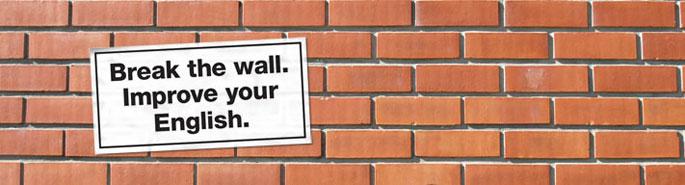 break-the-wall-banner