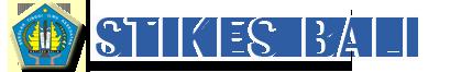 logo-web-stikes-bali